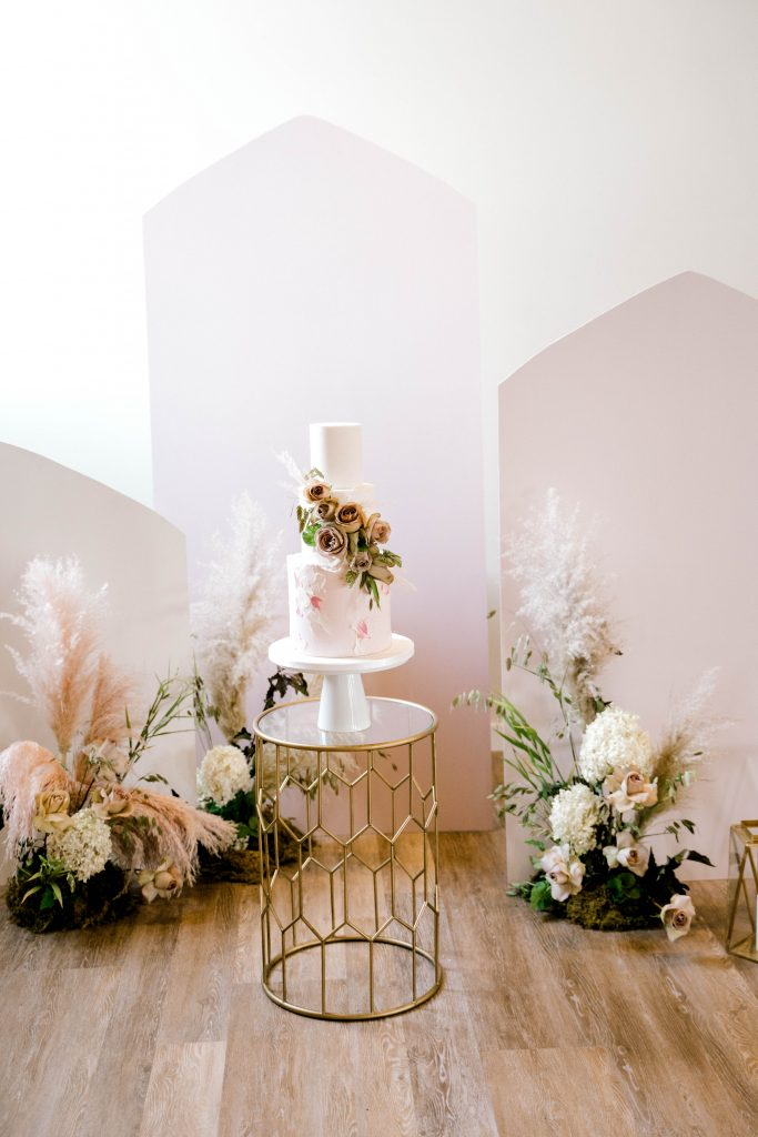Styled Shoot at The Mill in Windsor